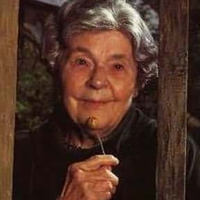 Edith Pargeter is listed (or ranked) 11 on the list Edgar Award for Best Novel Winners List