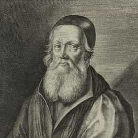 Edmund Grindal