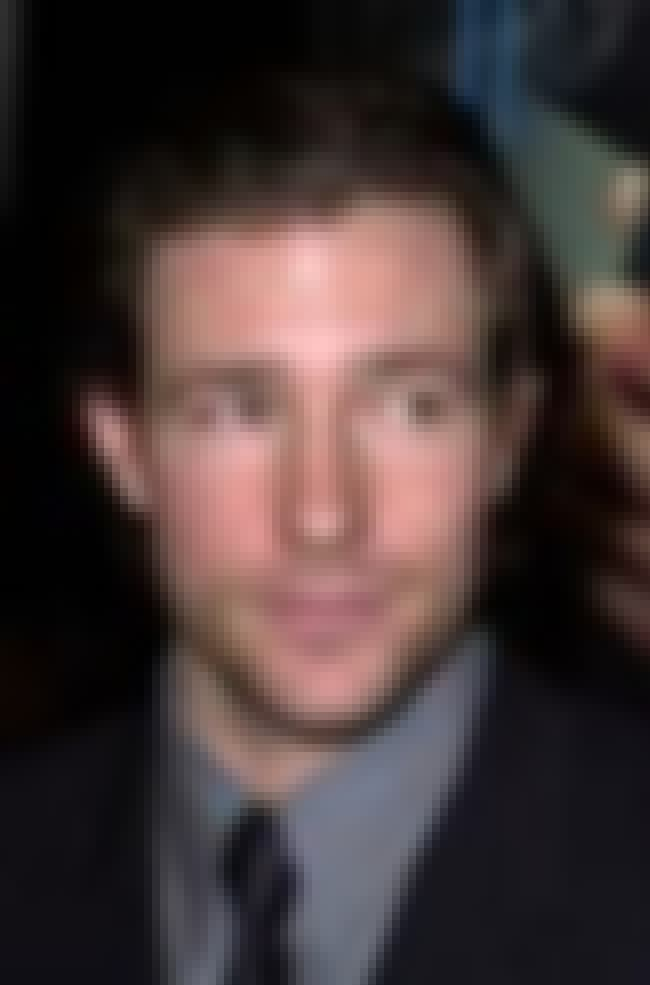 Edward Burns is listed (or ranked) 2 on the list Famous George W. Hewlett High School Alumni