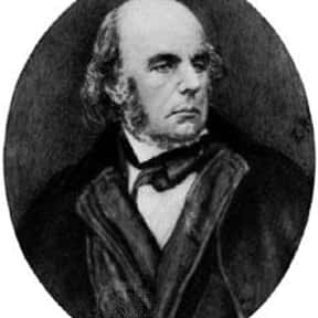 Edward FitzGerald is listed (or ranked) 21 on the list Famous People Whose Last Name Is Fitzgerald