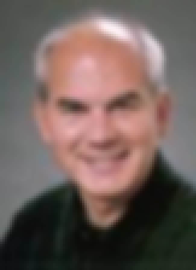 Edward Kozel is listed (or ranked) 4 on the list The Top McDonnell Douglas Employees