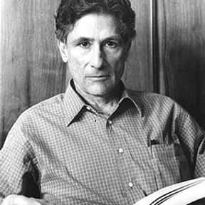 Edward Said is listed (or ranked) 10 on the list Famous People From Israel