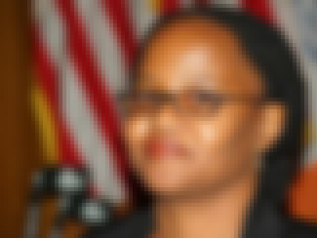 Edwidge Danticat is listed (or ranked) 1 on the list Famous Authors from Haiti