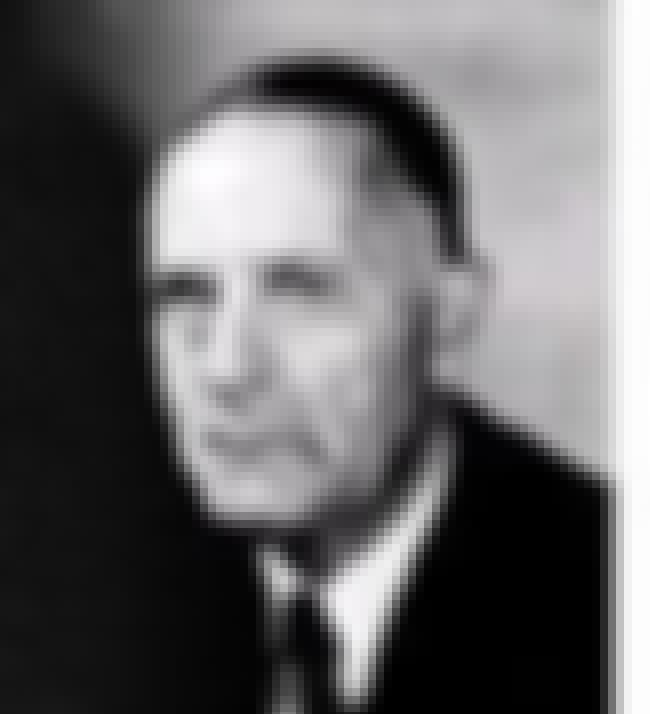 Edwin Hubble is listed (or ranked) 3 on the list Famous Astronomers from the United States