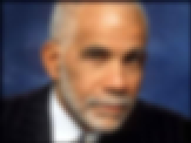 Ed Bradley is listed (or ranked) 4 on the list Famous Cheyney University Of Pennsylvania Alumni