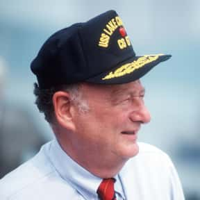 Ed Koch is listed (or ranked) 18 on the list Famous People From The Bronx