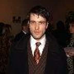 Ed Stoppard is listed (or ranked) 10 on the list Full Cast of Brideshead Revisited Actors/Actresses