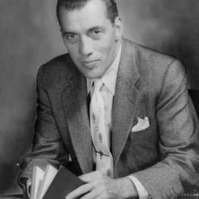 Ed Sullivan is listed (or ranked) 9 on the list The Best Talk Show Hosts Of Daytime, Late Night, and All Time