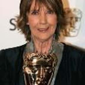 Eileen Atkins is listed (or ranked) 11 on the list Full Cast of The Hours Actors/Actresses