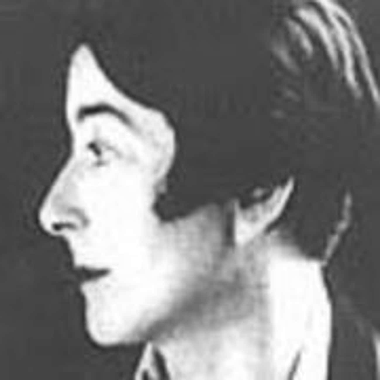 Eileen Gray is listed (or ranked) 3 on the list Famous Female Architects
