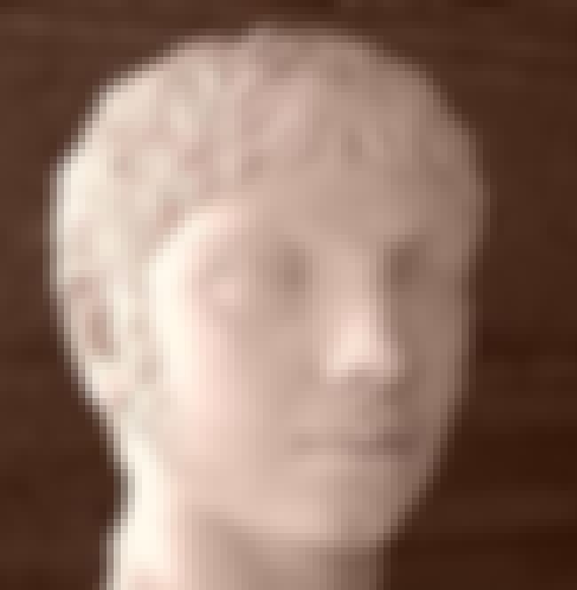 Elagabalus is listed (or ranked) 4 on the list Historical Leaders Who Were Conned by Their Closest Advisors