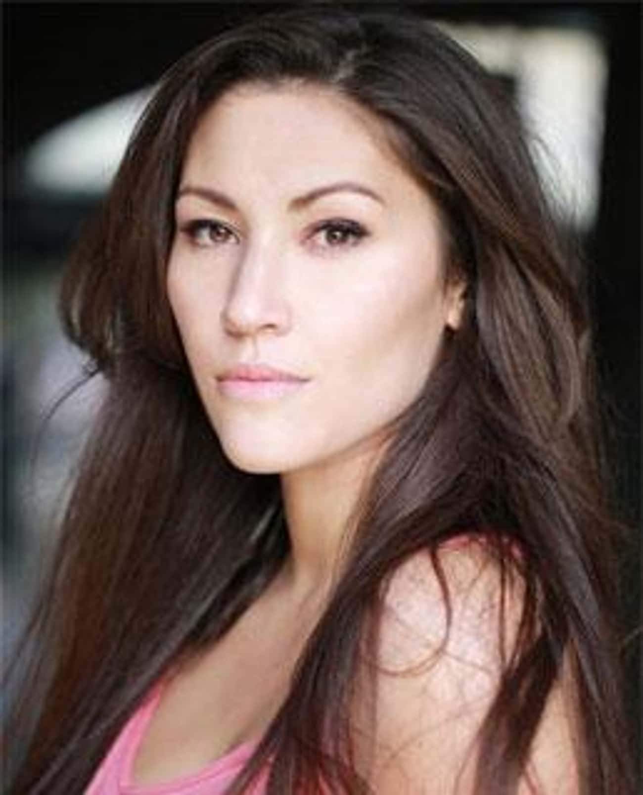 Eleanor Matsuura is listed (or ranked) 4 on the list Famous Theater Actors from Japan