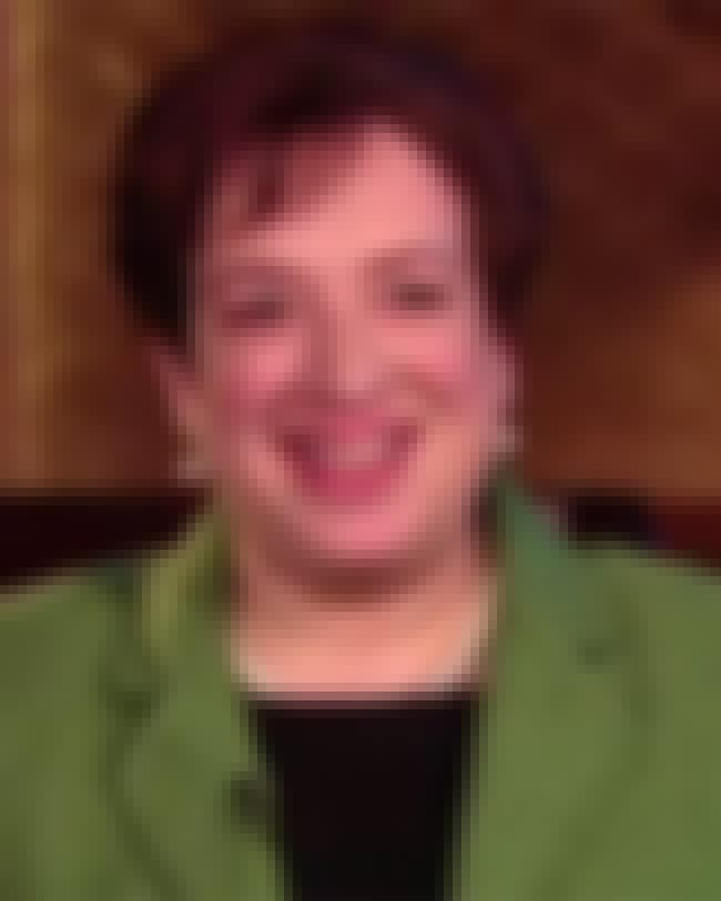 Elena Kagan      is listed (or ranked) 6 on the list The Most Influential Contemporary Americans
