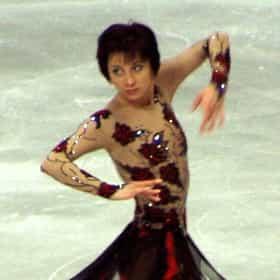 Elena Liashenko