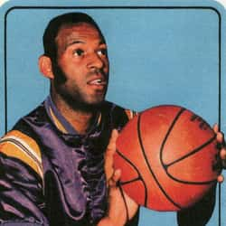 Elgin Baylor
