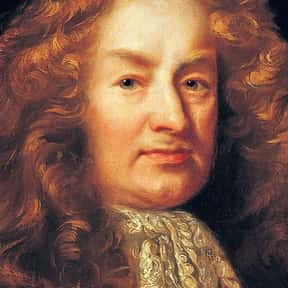 Elias Ashmole is listed (or ranked) 4 on the list Famous People Named Elias
