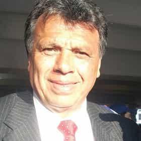 Elías Figueroa