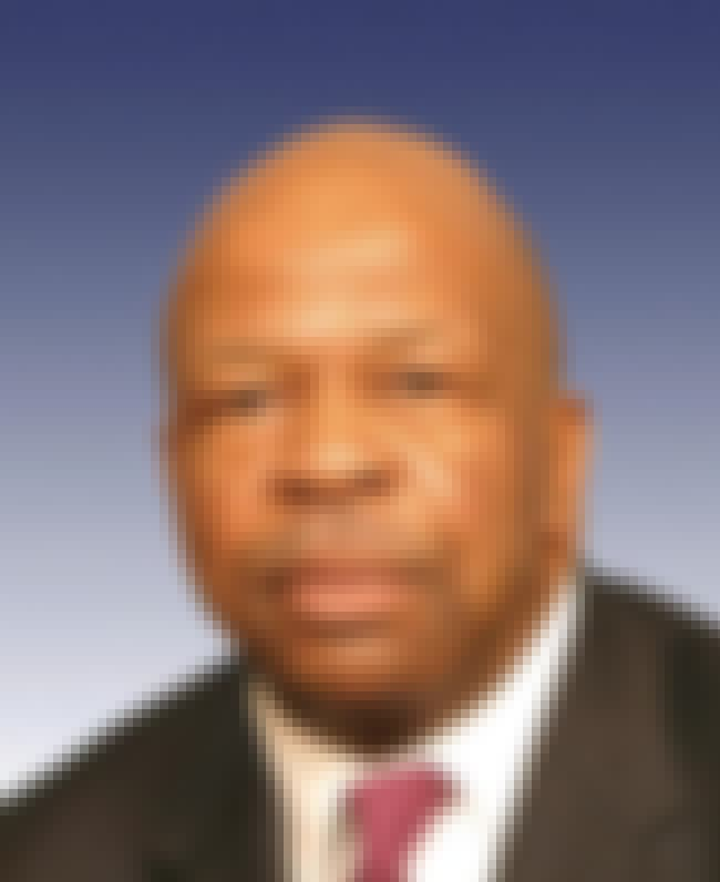 Elijah Cummings is listed (or ranked) 4 on the list Famous University Of Maryland School Of Law Alumni