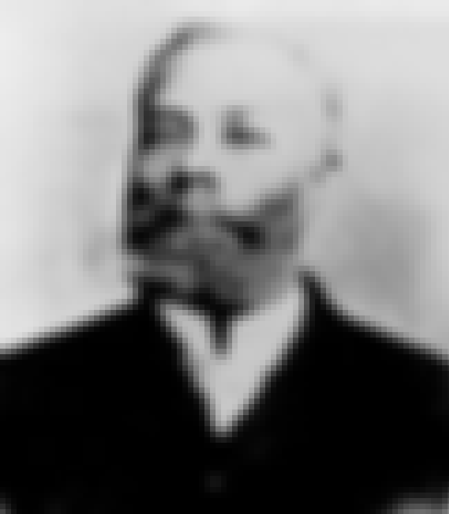 Elijah McCoy is listed (or ranked) 2 on the list Famous Engineers from Canada