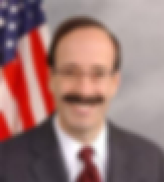 Eliot Engel is listed (or ranked) 2 on the list Famous Lehman College Alumni
