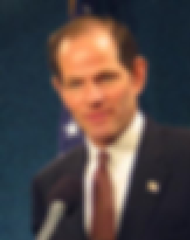Eliot Spitzer is listed (or ranked) 2 on the list Democrat Sex Scandals