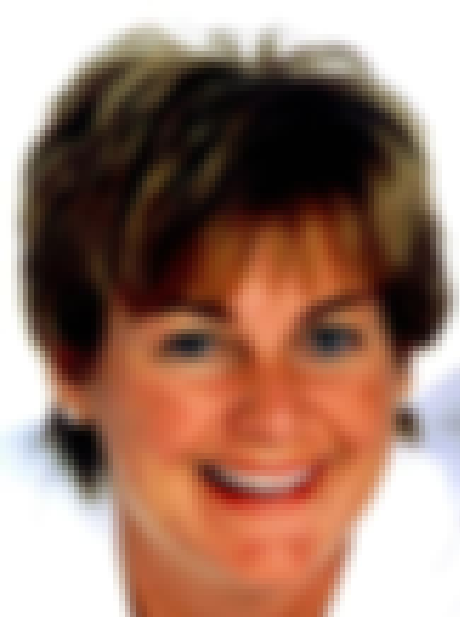 Elizabeth Ann Doody Gorman is listed (or ranked) 3 on the list Famous Saint Mary's University Of Minnesota Alumni