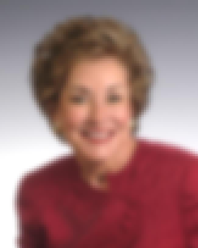 Elizabeth Dole is listed (or ranked) 3 on the list Famous Harvard Graduate School Of Education Alumni