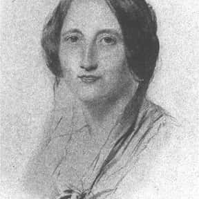 Elizabeth Gaskell is listed (or ranked) 21 on the list Famous People Named Elizabeth