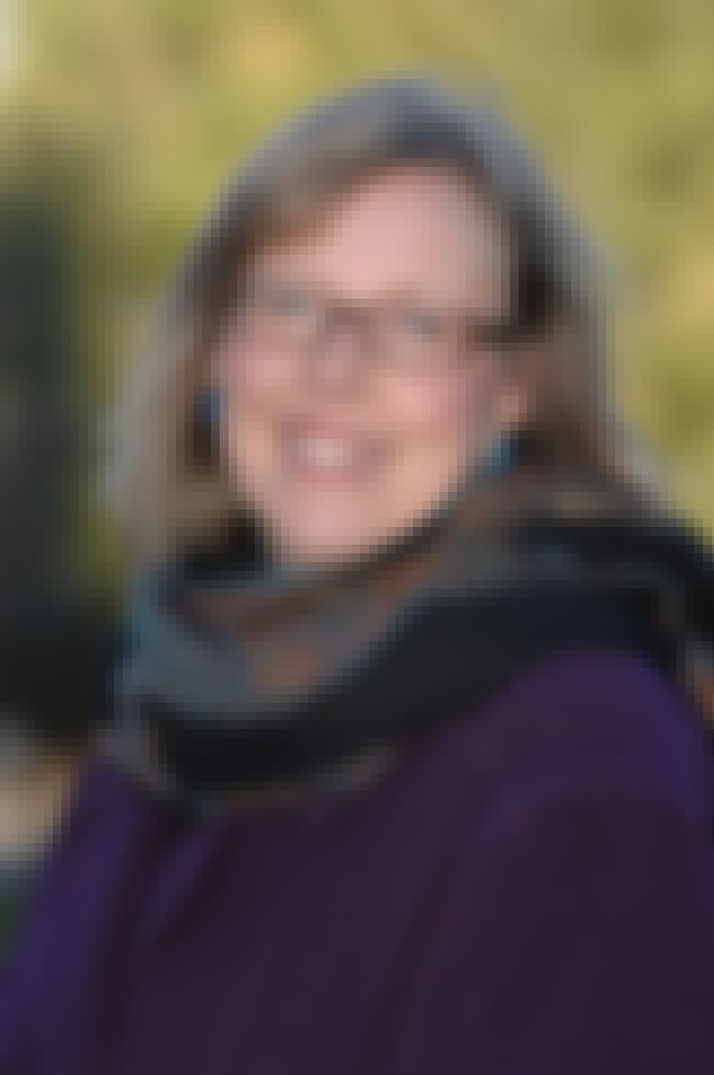 Elizabeth May is listed (or ranked) 2 on the list Famous Environmentalists from Canada