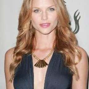 Ellen Hollman is listed (or ranked) 22 on the list Famous People Named Ellen