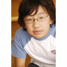 Elliott Cho