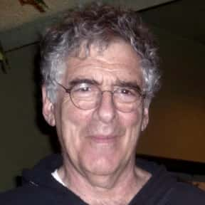 Elliott Gould is listed (or ranked) 6 on the list Full Cast of A Bridge Too Far Actors/Actresses