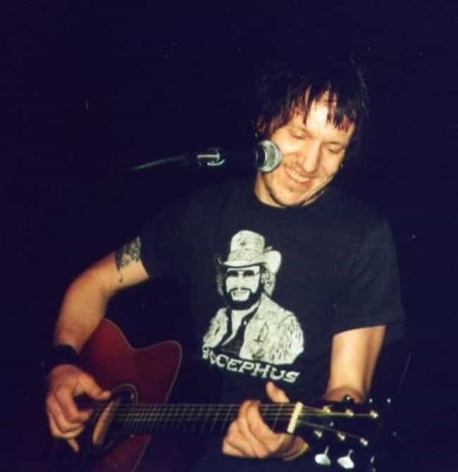 Elliott Smith is listed (or ranked) 1 on the list The 13 Most Suspicious Musician Deaths Of All Time