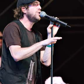 Elliott Yamin is listed (or ranked) 9 on the list List of Famous Bands from Richmond
