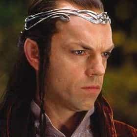 Elrond