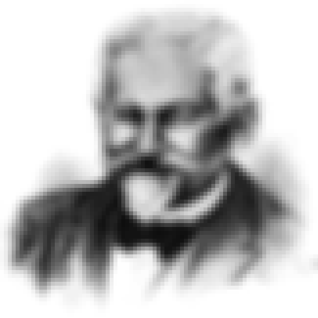 Émile Coué is listed (or ranked) 4 on the list Famous Psychologists from France