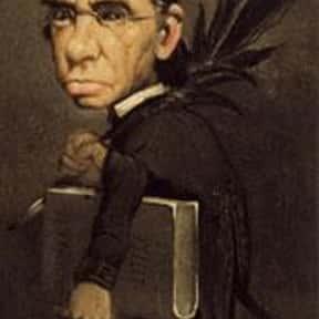 Émile Littré is listed (or ranked) 21 on the list List of Famous Lexicographers