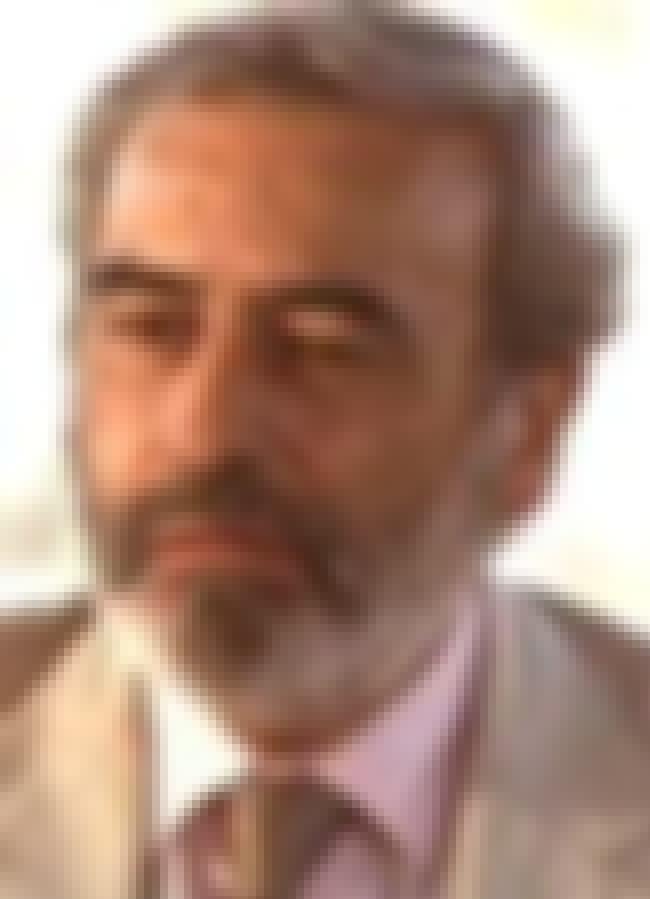Emilio Echevarría is listed (or ranked) 1 on the list S.O.S.: Sexo y otros Secretos Cast List