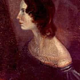 Emily Brontë