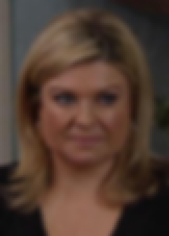Emily Symons is listed (or ranked) 2 on the list Richmond Hill Cast List