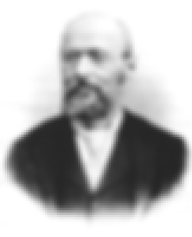 Emil Škoda is listed (or ranked) 3 on the list Famous Engineers from Austria
