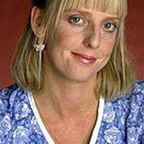 Emma Chambers is listed (or ranked) 7 on the list Who Is The Most Famous Emma In The World?