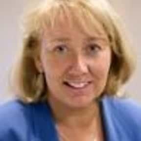 Aisling MacRunnels