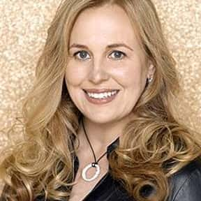 Laura Spencer is listed (or ranked) 4 on the list The Best General Hospital Characters