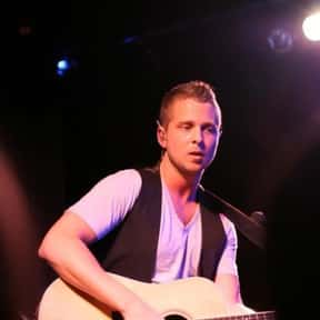 Ryan Tedder is listed (or ranked) 7 on the list Who Is The Most Famous Ryan In The World?