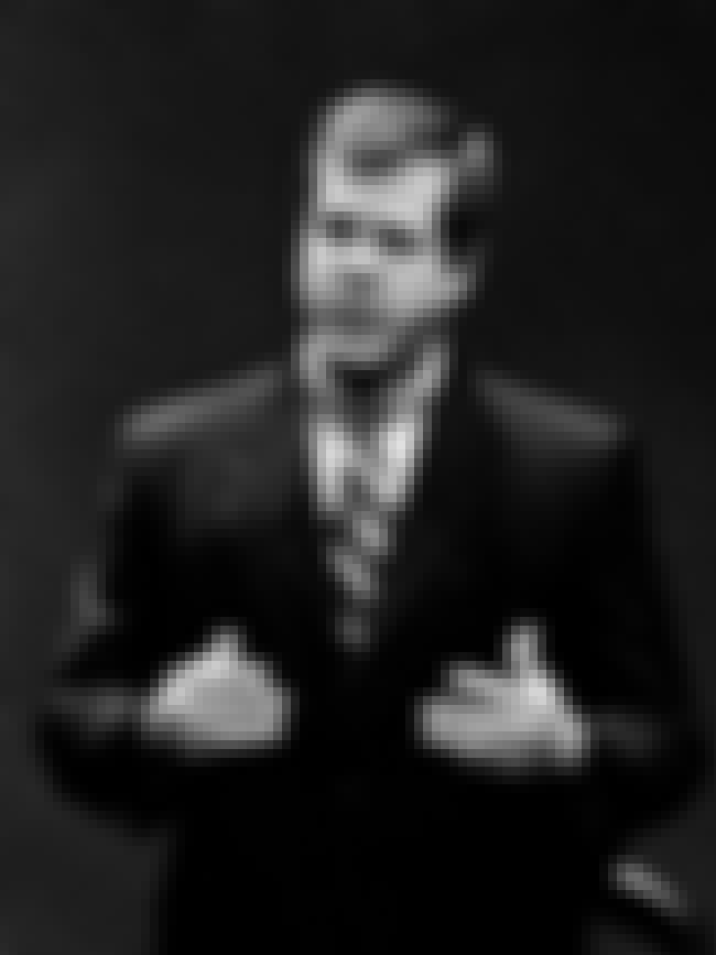 Karl Dean is listed (or ranked) 4 on the list Famous Vanderbilt University Law School Alumni