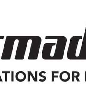 Thermador is listed (or ranked) 22 on the list The Best Dishwasher Brands