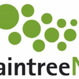 Daintree Networks