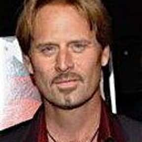 Jeffrey Nordling is listed (or ranked) 6 on the list Full Cast of Surfer Dude Actors/Actresses