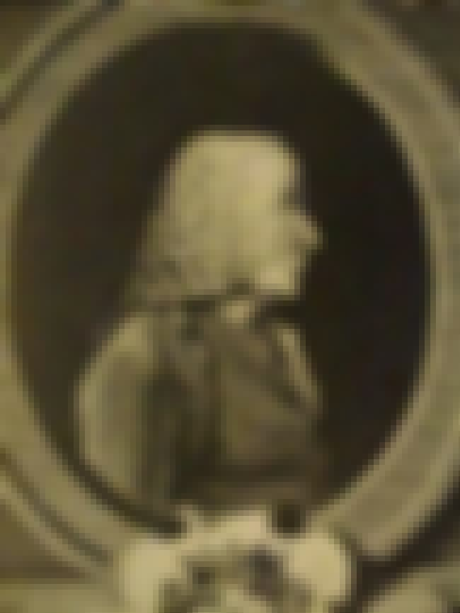 Anton de Haen is listed (or ranked) 3 on the list Famous Physicians from Austria